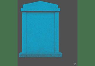 pixelboxx-mss-68833387