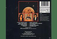 Alvin Lee - FREE FALL [CD]