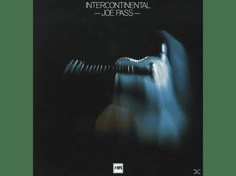 Joe Pass - Intercontinental [Vinyl]