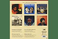 George Duke - The Era Will Prevail [Vinyl]