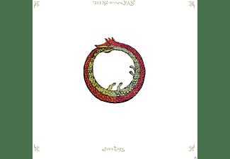 John Zorn - John Zorn  - (CD)