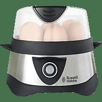 RUSSELL HOBBS 14048-56 Cook@Home Eierkocher (Anzahl Eier:7)