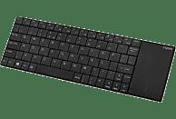 RAPOO E2710, Tastatur, Sonstiges