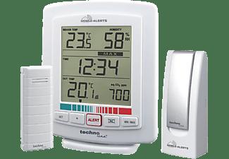 TECHNOLINE MA 10005 Mobile Alerts Wetterstation
