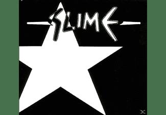 Slime - Slime 1  - (CD)