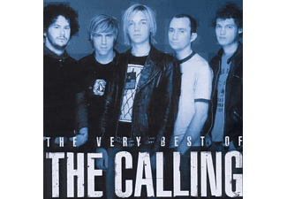 The Calling - The Very Best Of The Calling (CD)