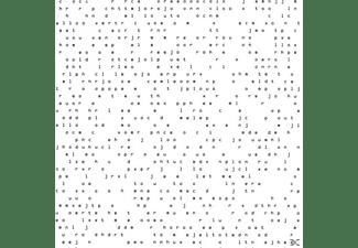 pixelboxx-mss-68842357