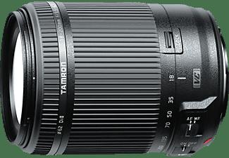 TAMRON Objektiv 18-200mm f/3.5-6.3 Di II VC Canon