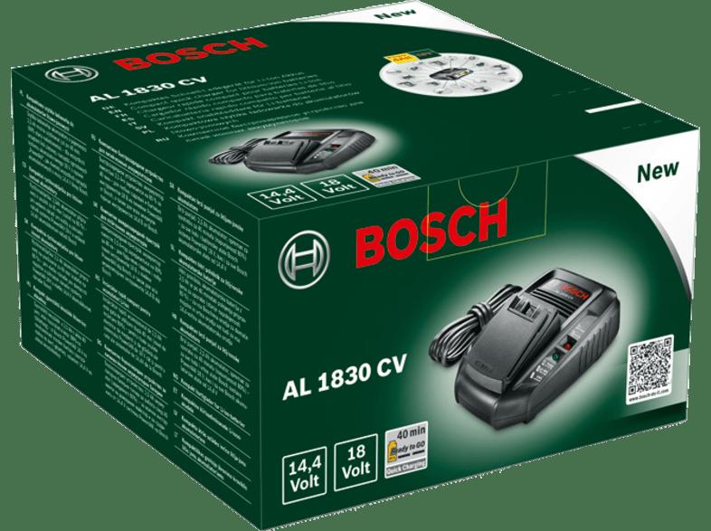 BOSCH Systemzubehör 1600A005B3 online kaufen | MediaMarkt
