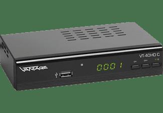 pixelboxx-mss-68848205