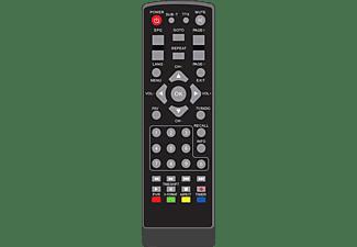 pixelboxx-mss-68848207