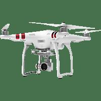 DJI Phantom 3 Standard Drohne