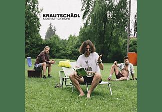 Krautschädl - Immer Mit Da Ruhe  - (CD)