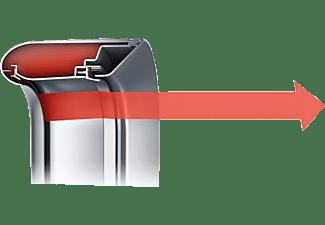 pixelboxx-mss-68853171