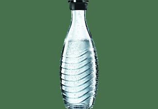 SODASTREAM 1047106980 Wasserkaraffe