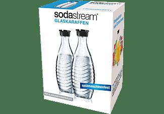 SODASTREAM 1047200490 Wasserflasche