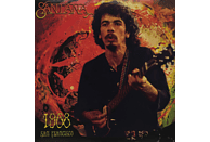 Carlos Santana - 1968 SAN FRANCISCO [Vinyl]
