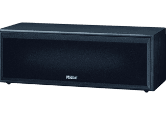 pixelboxx-mss-68854682