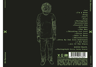 pixelboxx-mss-68856441
