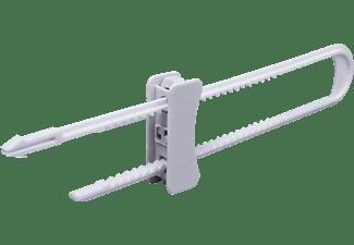 ELRO CP103 Türschutz, Weiß