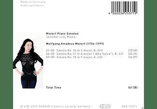 pixelboxx-mss-68860973