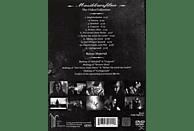 Lacrimosa - Musikkurzfilme [DVD]