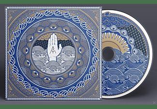 Deluge - Æther (2lp Gatefold)  - (Vinyl)