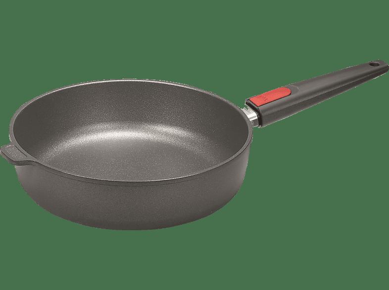 WOLL 1728N Nowo  Bratpfanne (Aluminium, Beschichtung: PTFE, 280 mm)