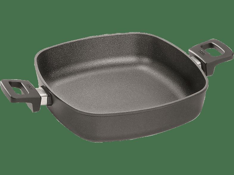 WOLL 628-2N Nowo  Schmorpfanne (Aluminium, Beschichtung: PTFE, 280 mm)