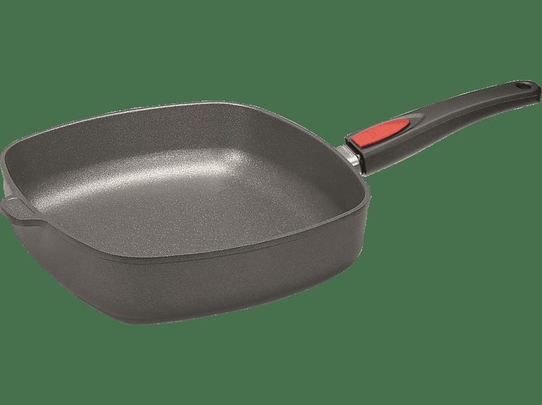 WOLL 1628IL Nowo  Bratpfanne (Aluminium, Beschichtung: PTFE)
