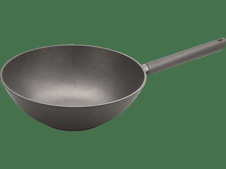 WOLL 1030JCA Just Cook  Bratpfanne (Aluminium, Beschichtung: PTFE, 300 mm)