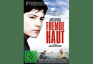 Fremde Haut DVD