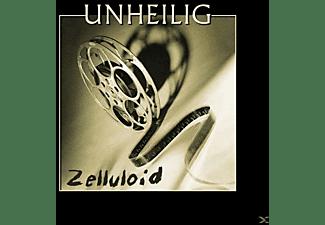 Unheilig - ZELLULOID  - (CD)