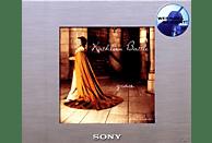 Kathleen Battle, Kathleen/sadin/boychoir/+ Battle - Sacred Music [CD]