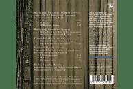 Baiba Skride, H. Haenchen, Kammeror, Skride,B./Haenchen,H./Kammeror - Violinkonzerte [SACD]