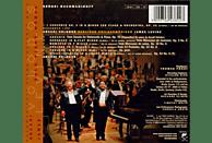 Arcadi Volodos - Klavierkonzert 3 [CD]