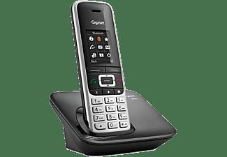 pixelboxx-mss-68879525