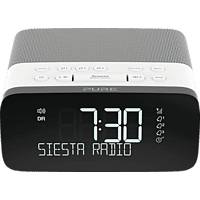 PURE Siesta Rise, Digitalradio