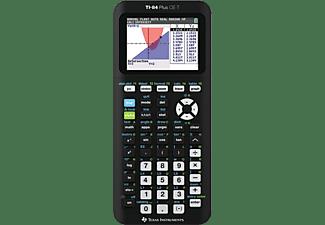 pixelboxx-mss-68881002