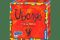 KOSMOS 692339 Ubongo - Neue Edition 2015