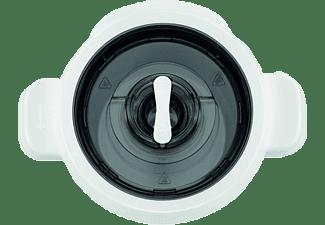 pixelboxx-mss-68884702