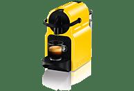 DE LONGHI Nespresso Kaffeemaschine Inissia EN 80 YE Canary Yellow