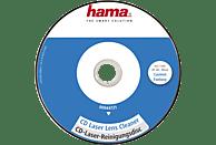 HAMA CD -  Laserreinigungsdisk