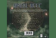 Uriah Heep - Live At Sweden Rock [CD]