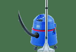 THOMAS Bravo 20 S Aquafilter Nass-/Trockensauger, Adriablau