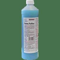 THOMAS 790.009 Pro-Floor , Reinigungsmittel