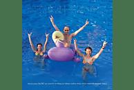 Current 93 - Black Ships Heat The Dancefloor [DVD]