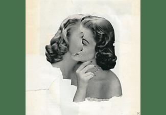 Julia Kent - Asperities  - (CD)