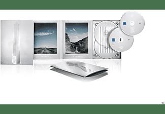 pixelboxx-mss-68892606