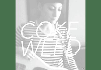Coke Weed - Mary Weaver  - (CD)